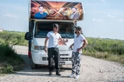 Răzvan și Dani nu pot dormi din cauza lui Horia Brenciu