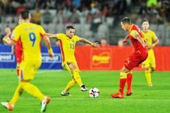 România, meci slab cu Muntenegru. Tricolorii au ratat un penalty care le putea aduce victoria
