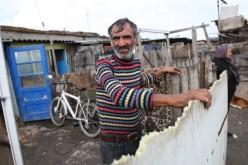 Paradox românesc | Economia creşte dar sărăcia se accentuează tot mai mult