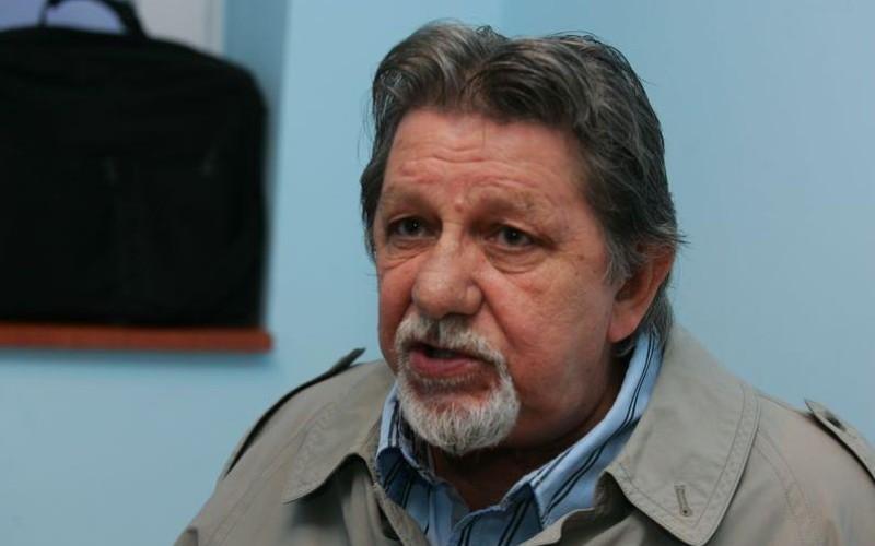 A murit Sebastian Papaiani. Actorul avea 80 de ani