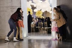 """Serialul """"Noile Aventuri Ale Dadacelor"""" începe pe 17 septembrie la Disney Channel"""
