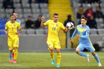 Radio România, transmite în exclusivitate meciurile din Liga 1