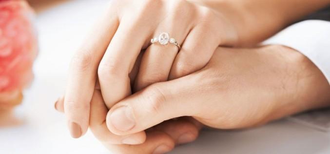 Alegerea unui inel de logodnă perfect