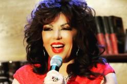 """Carmen Harra lansează single-ul """"O Malea"""" în România și în SUA – VIDEO"""