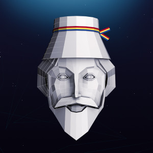 rombot_1