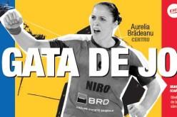TVR 2 transmite Trofeul Carpaţi la Handbal și Liga Naţională la Polo