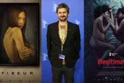 Adrian Sitaru, dublu succes în Canada. Participă cu două filme la Festivalul de la Torino