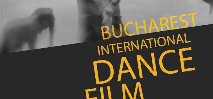 20 de scurtmetraje intră în Competiția Oficială  BIDFF 2016