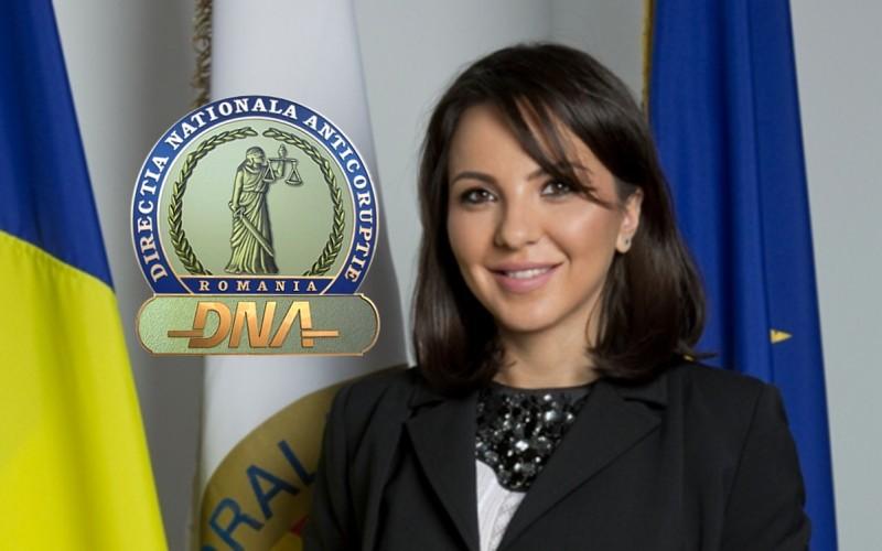 În plină campanie electorală, DNA decapitează șefia Autorității Electorale Permanente