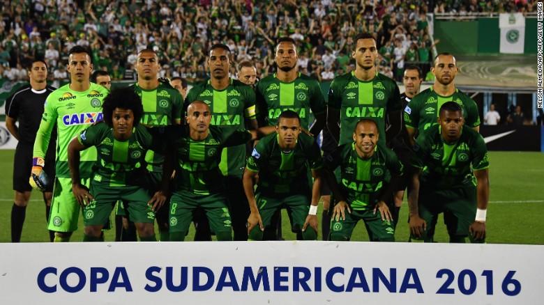 echipa-fotbal