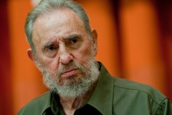 Fidel Castro a încetat din viață la vârsta de 90 de ani