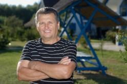 """Nea Mărin revine la Antena 1 cu show-ul """"Poftiți la muncă!"""""""