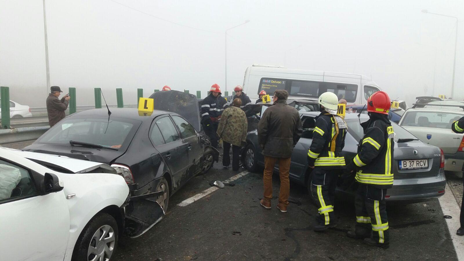 pompieri-accident-rutier-a2