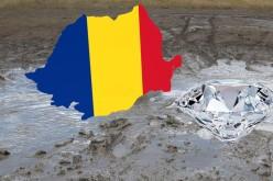 Dacă România ar fi cea mai de preț bijuterie a ta, ai sări în mocirlă după ea?!