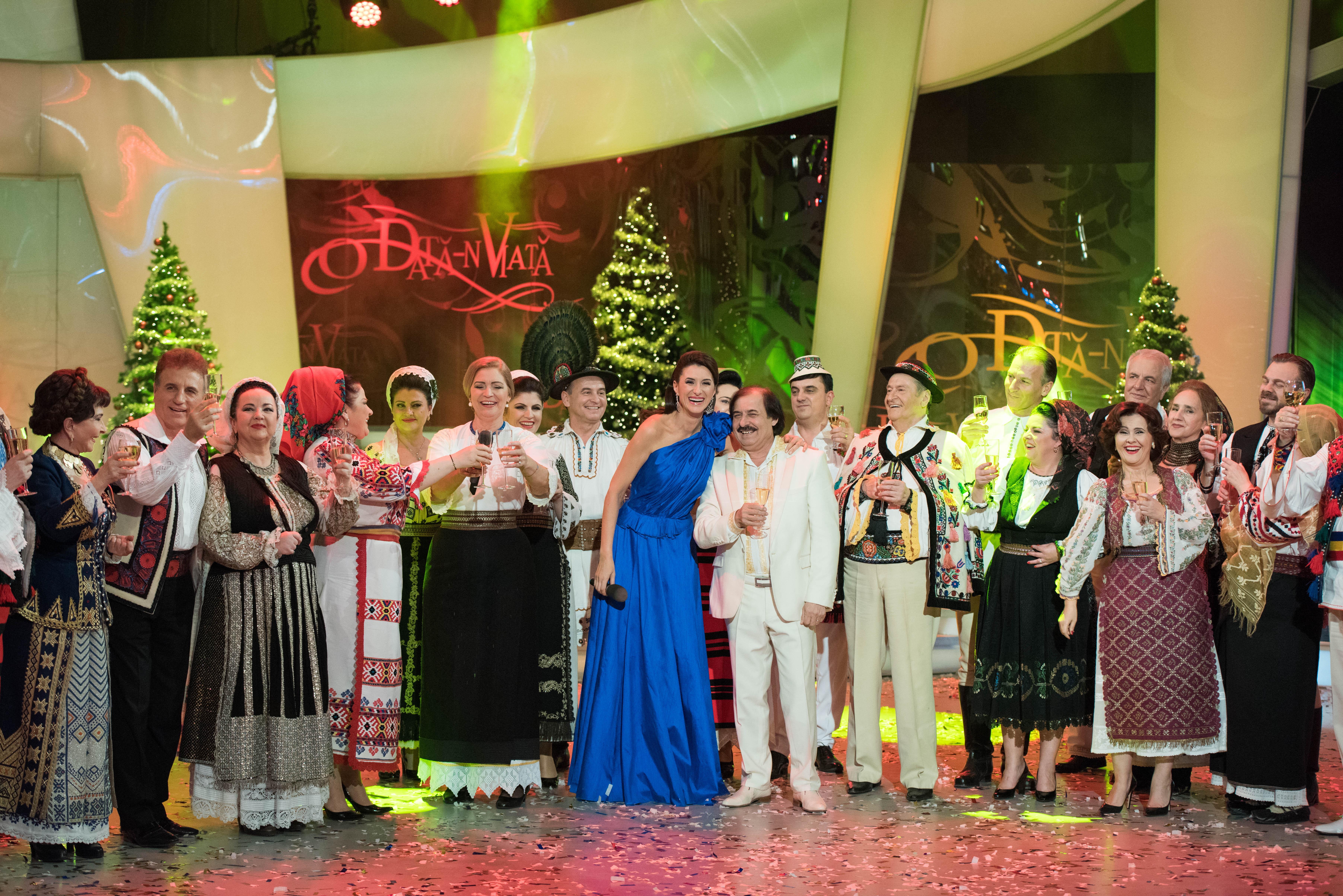 iulina-tudor-revelion-tvr