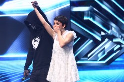 Moldoveanca Olga Verbiţchi a câștigat X Factor România 2016