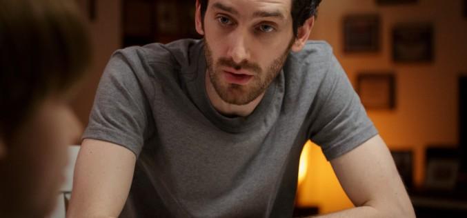 """TUDOR ISTODOR, actorul din """"FIXEUR"""", selectat în cadrul  SHOOTING STARS la BERLINALE"""