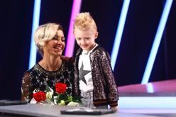 Alina Eremia, cerută în căsătorie în finala Next Star