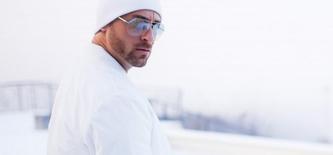 Aner a lansat videoclipul noului său single, Stay with me – VIDEO
