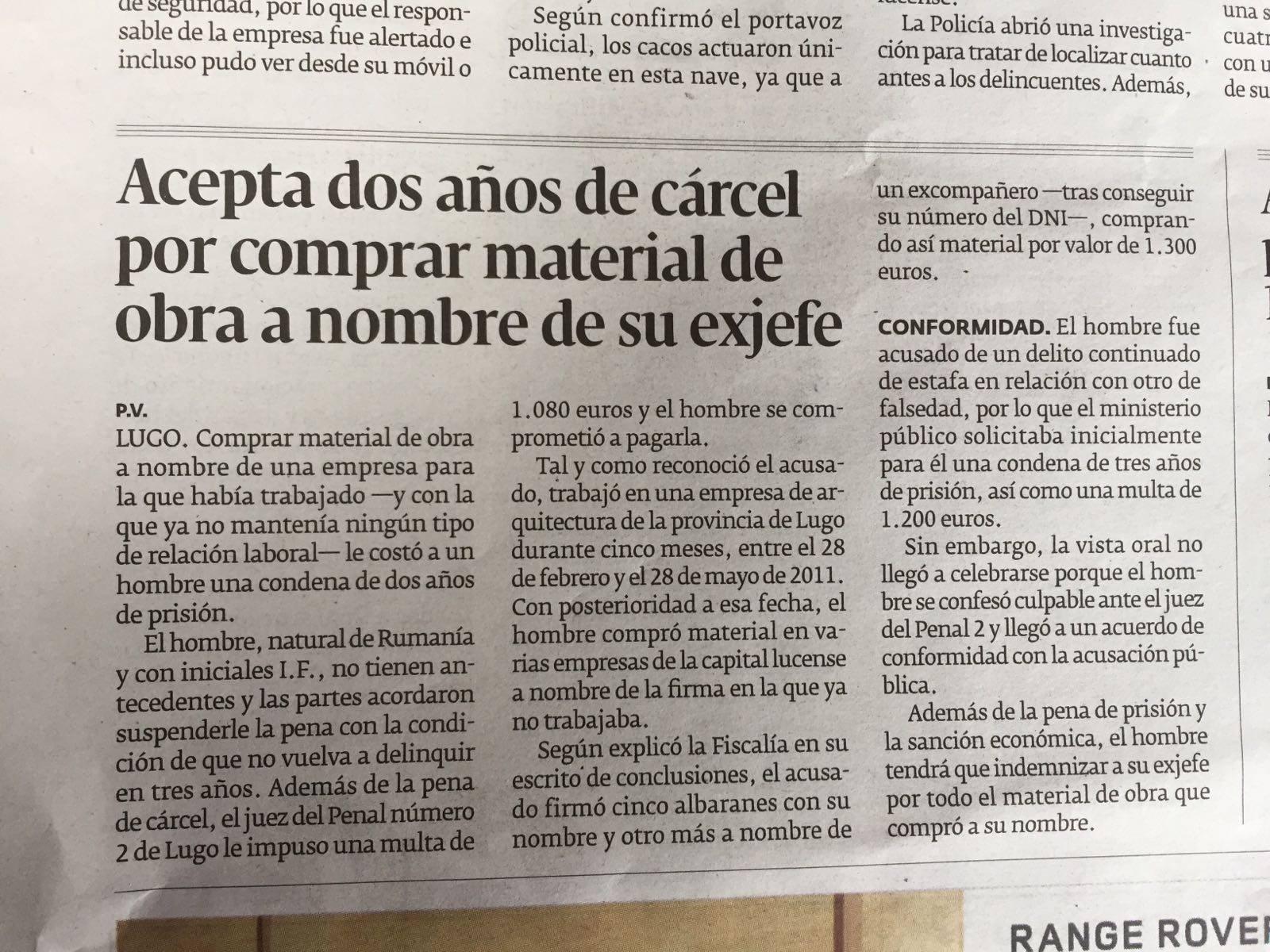articol-presa-spania-roman