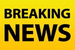 BREAKING NEWS – Cutremur puternic în România