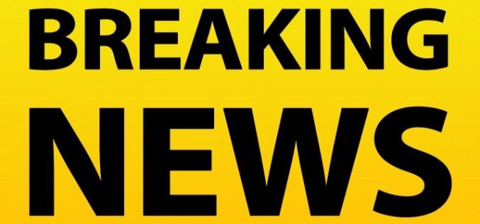 Mascaţii au descins la Guvern. 14 procurori DNA au luat cu asalt Palatul Victoria
