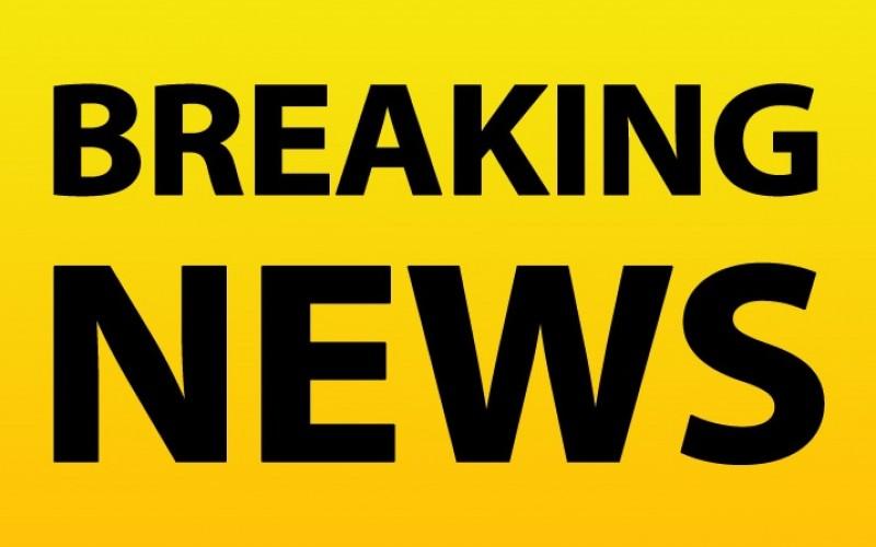 Sanda Ladoşi, săltată de procurorii DIICOT. E acuzată de constituire de grup infracţional organizat şi spălare de bani