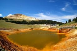 Guvernul propune interzicerea folosirii cianurilor în minerit în următorii 10 ani