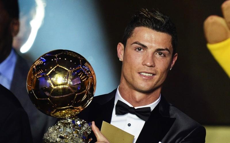 Cristiano Ronaldo, la un pas de pușcărie. E acuzat că a fraudat fiscul din Spania cu milioane de euro