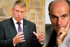 CTP:Iohannis vrea să anuleze alegerile din 11 decembrie?