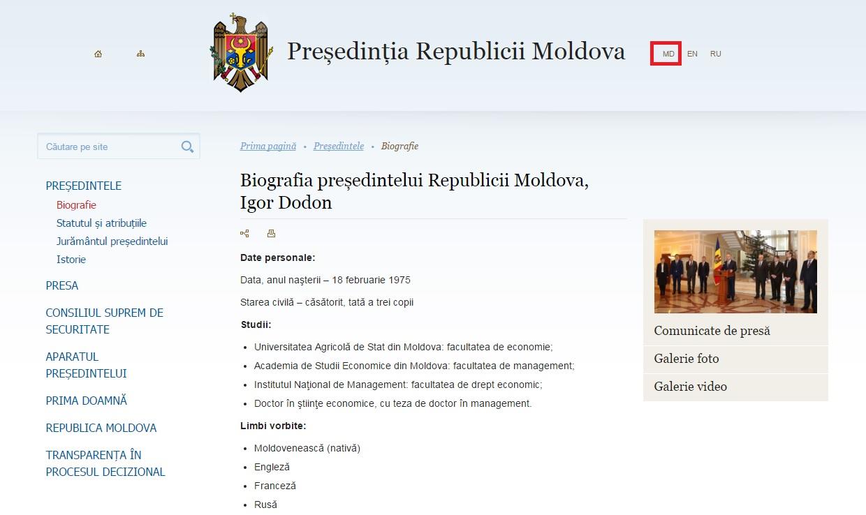 dodon-republica-moldova