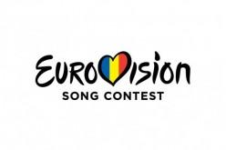 TVR dă start la înscrierile pentru Eurovision 2017