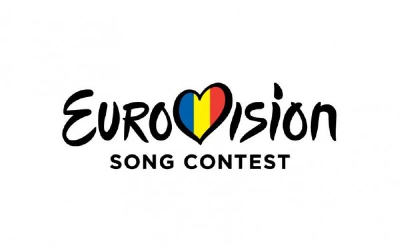 TVR schimbă radical Selecţia Naţională Eurovision România 2018