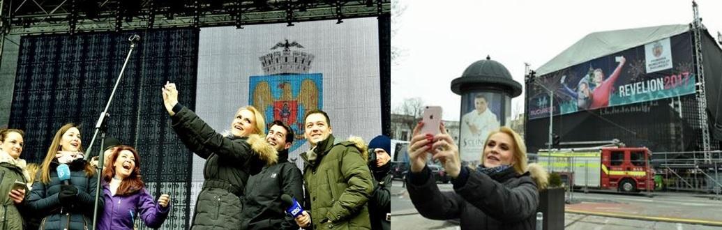 gabi-firea-selfie