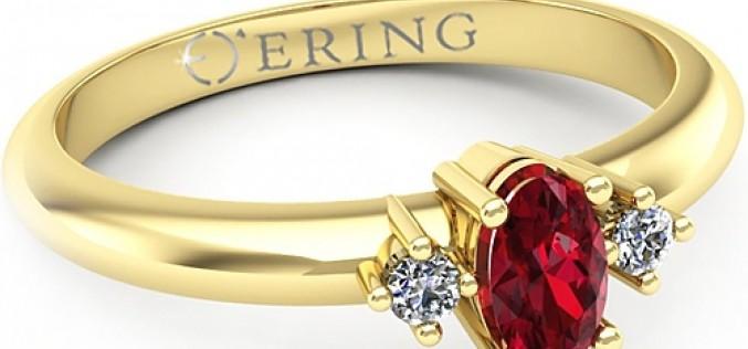 Cele mai utile sfaturi pentru alegerea unui inel de logodna
