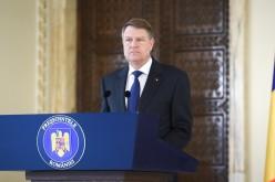 Iohannis a acceptat ca Viorica Dăncilă să fie noul prim ministru al României