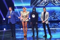 Iată care sunt cei patru finaliști X Factor 2016 ce se bat pentru premiul de 100.000 de euro