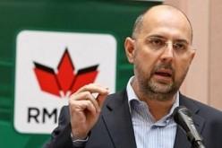 UDMR invocă Brexit-ul ca să ceară independența Transilvaniei