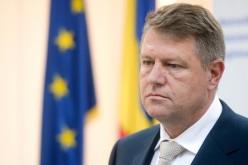 Iohannis, obligat de PSD să-l numească premier pe Grindeanu. Dacă refuză, va fi suspendat