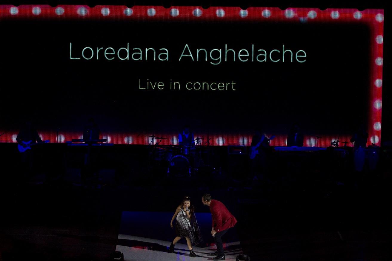 loredana-anghelache