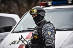 Alertă cu bombă la un Mall din București. Mii de persoane au fost evacuate de urgență