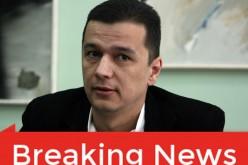 Sorin Grindeanu și Ministrul Justiției s-au ales cu plângeri penale la DNA din cauza ordonanței privind grațierea