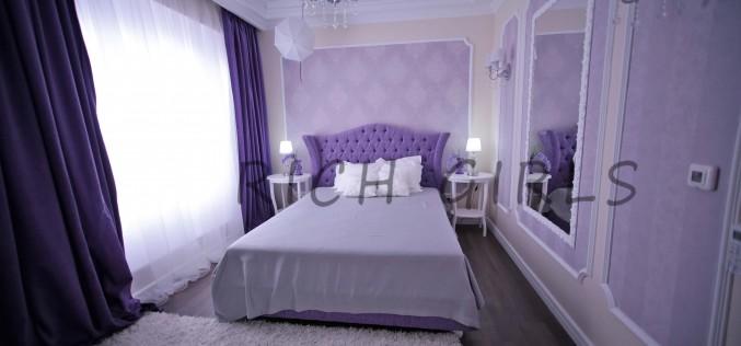 Cum sa castigi 6000$ pe luna in Bucuresti  simplu si 100% legal?