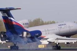 Crăciun însângerat în Rusia. 92 de morți după prăbușirea unui avion în Marea Neagră