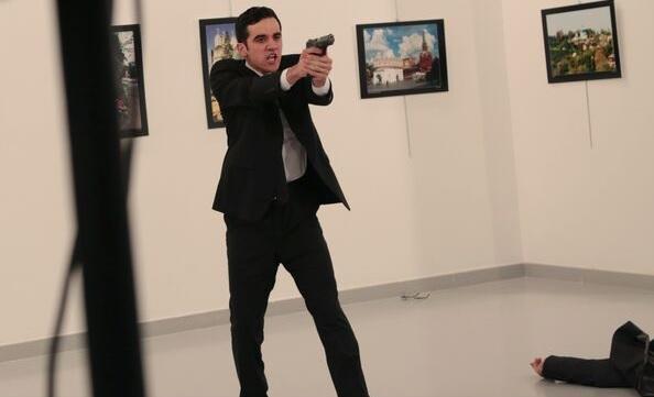 ucigas-ambasador-rus