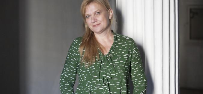 FABULOS | ADA SOLOMON, primul producător român nominalizat la OSCAR