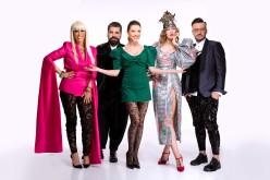 """Sezonul doi al emisiunii """"Bravo, ai stil!"""", debutează pe 23 ianuarie la Kanal D"""