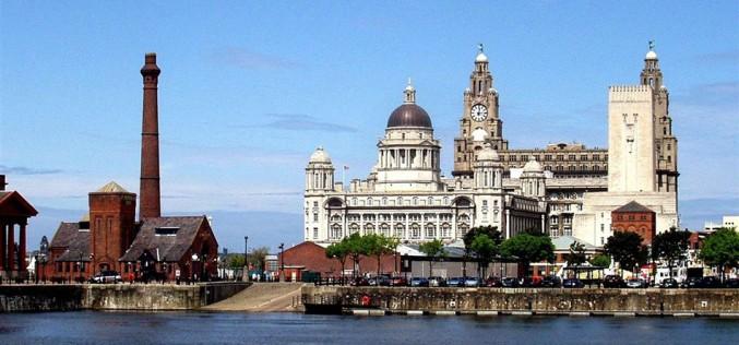"""TVR 2 difuzează documentarul """"Liverpool, în trei zile"""""""