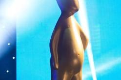 21 de filme se bat pentru premiul Gopo la categoria Cel mai bun film