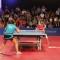Tenis de masă din preliminariile CE 2017, în direct la TVR